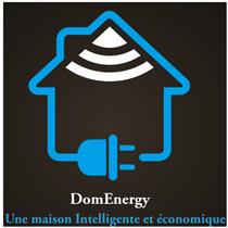 Domotique, Economie d'énergie, Confort, Sécurité